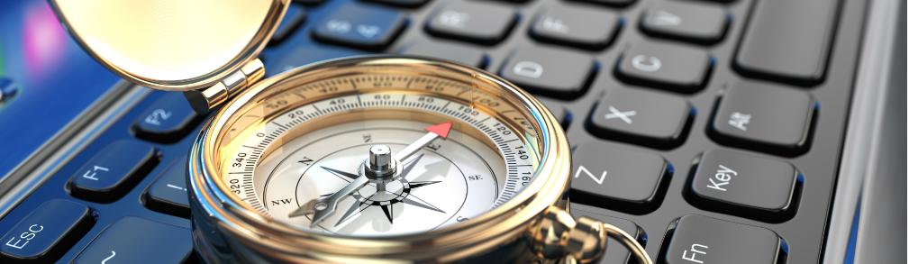 Jak poprawić efektywność biznesu online