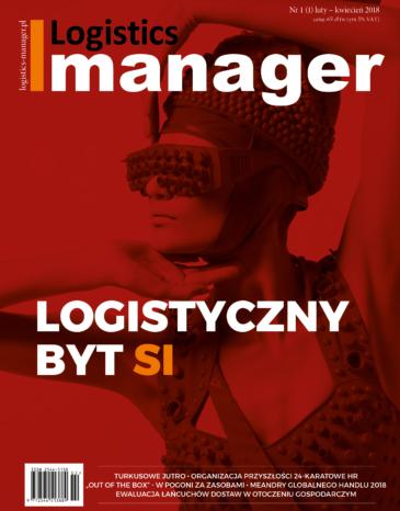 Logistics_manager_1_2018